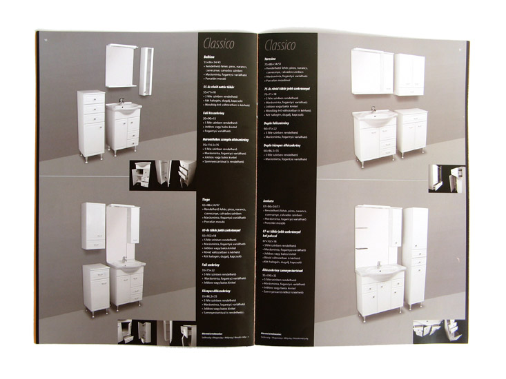Furniture Catalogue Design Furniture Design Pictures